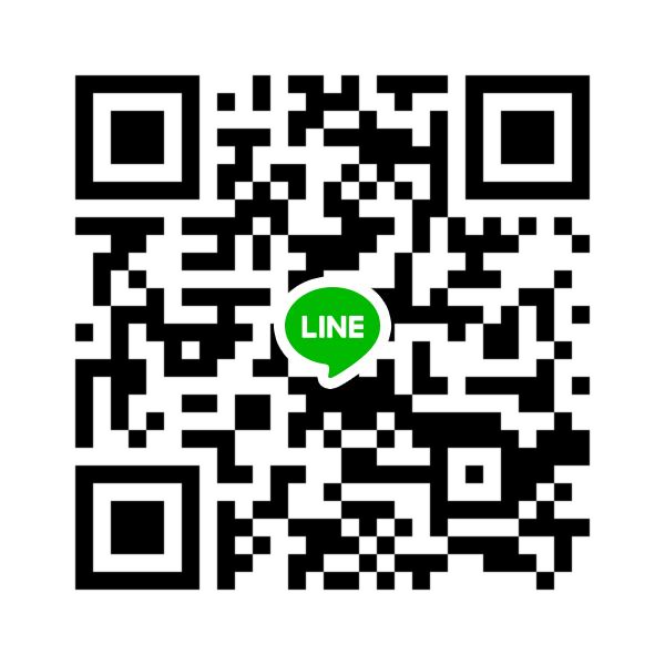 みみさんのLINE QRコード