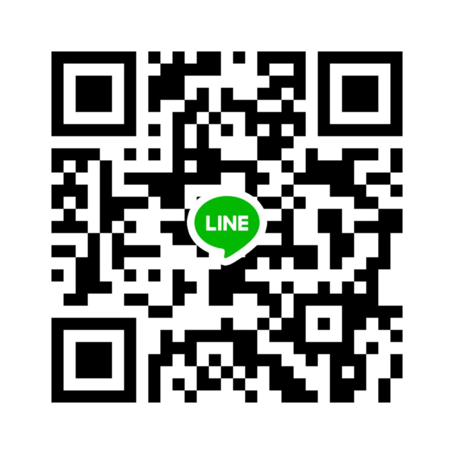 りーさんのLINE QRコード