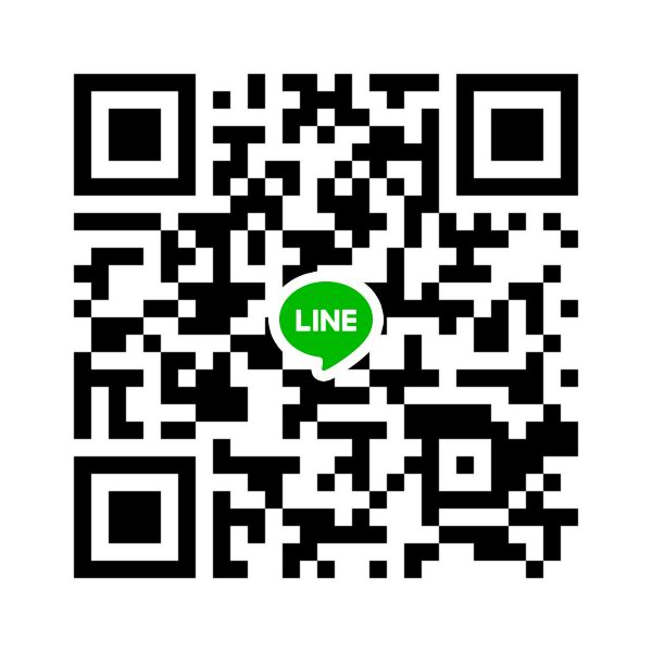mwxさんのLINE QRコード