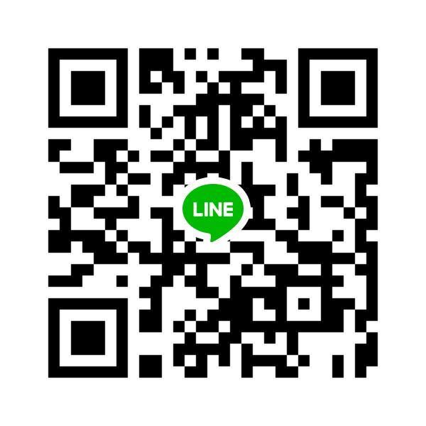 NさんのLINE QRコード