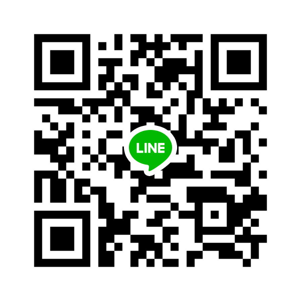 みさんのLINE QRコード