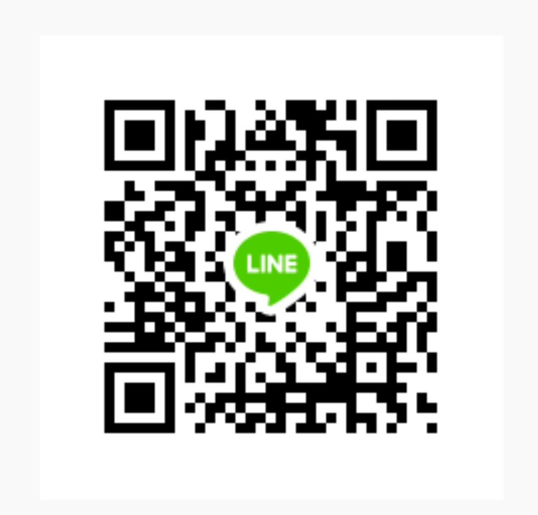 [凩] -鈴谷- :第七戦隊:さんのLINE QRコード