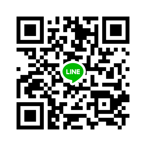 Hamza0721さんのLINE QRコード