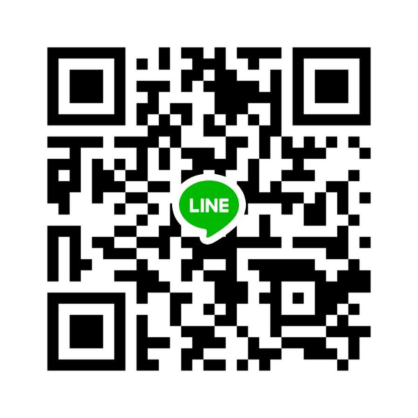 しゅんさんのLINE QRコード