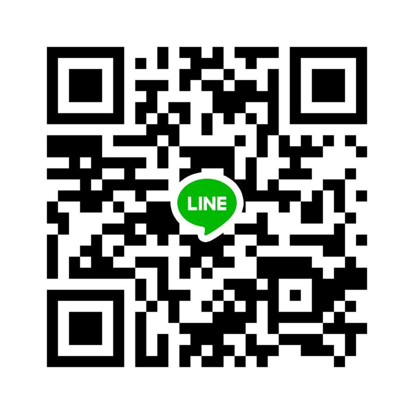 わっつ(1539)さんのLINE QRコード