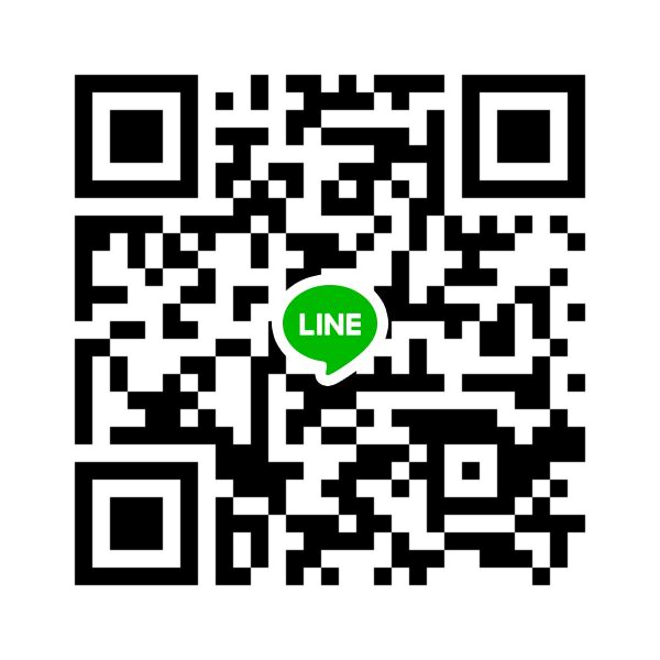 うらさんのLINE QRコード