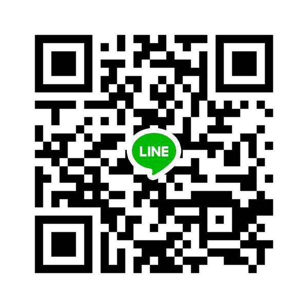 りゅうさんのLINE QRコード