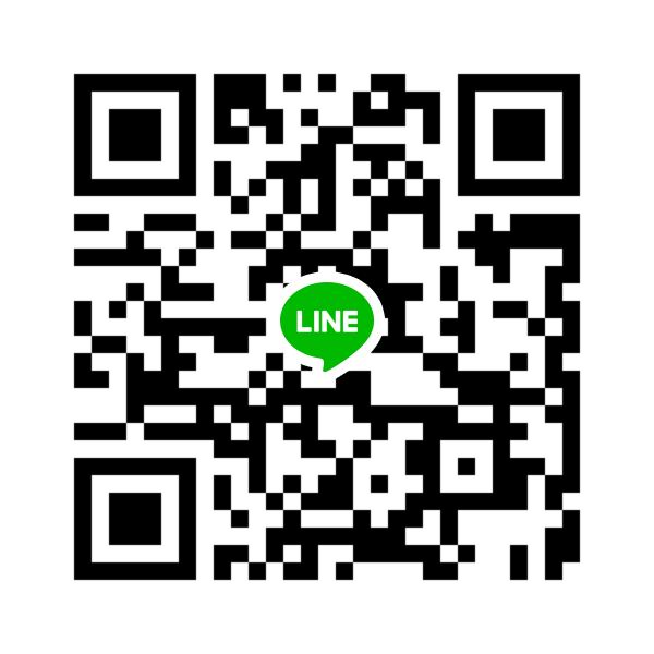 たるフラミンゴさんのLINE QRコード