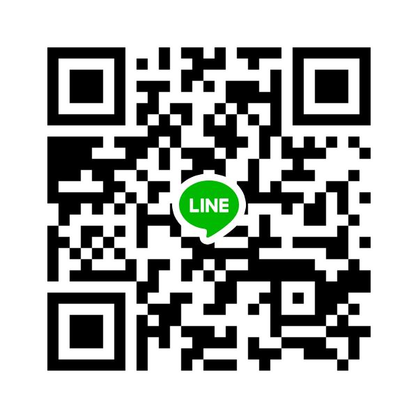 ≮rio†さんのLINE QRコード