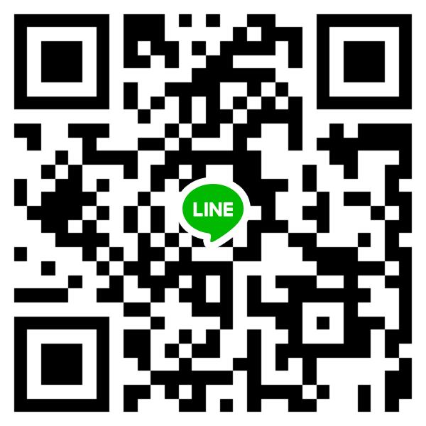 hanakoさんのLINE QRコード