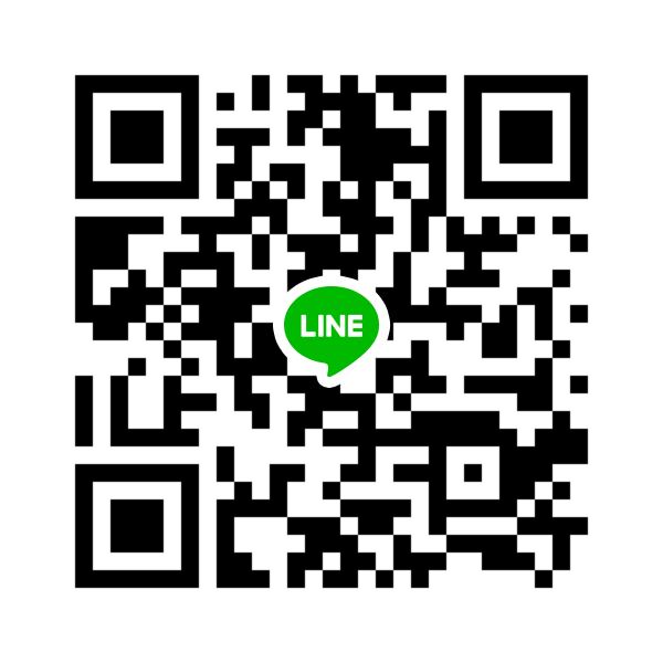 りおなさんのLINE QRコード