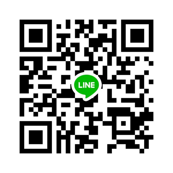 りゅうちゃんさんのLINE QRコード