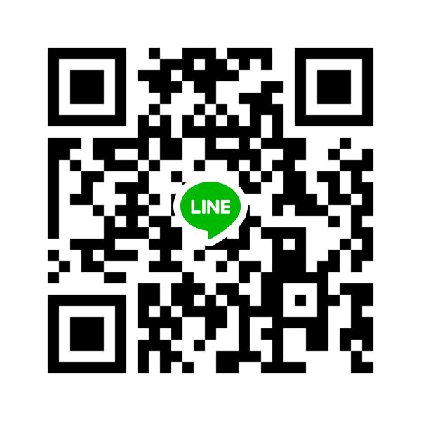 7676さんのLINE QRコード