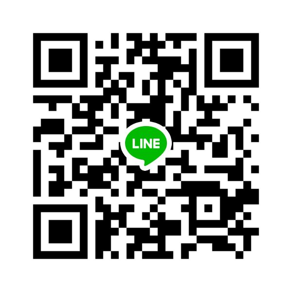 がいさんのLINE QRコード