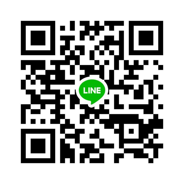 タツミさんのLINE QRコード