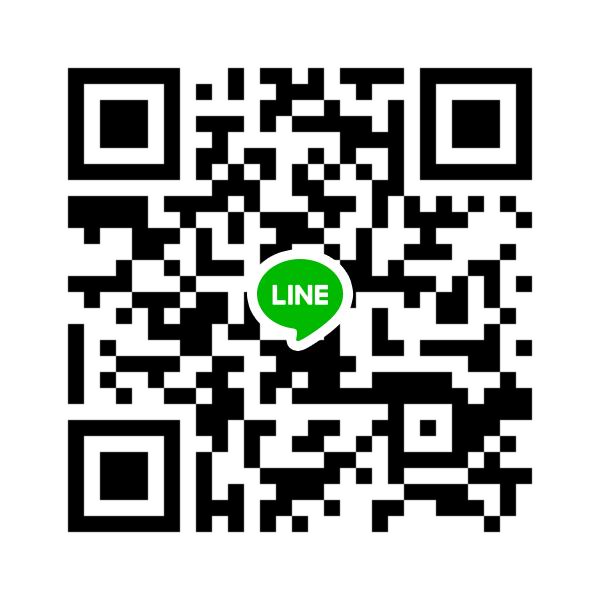 ひとみんさんのLINE QRコード