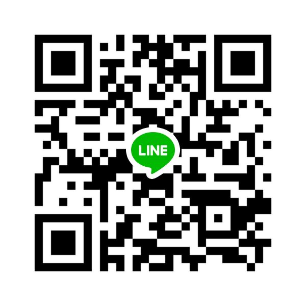 さりーさんのLINE QRコード