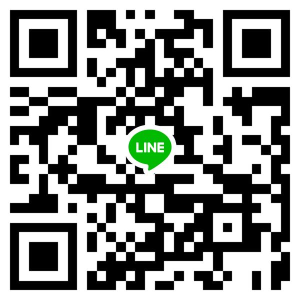 めろさんのLINE QRコード