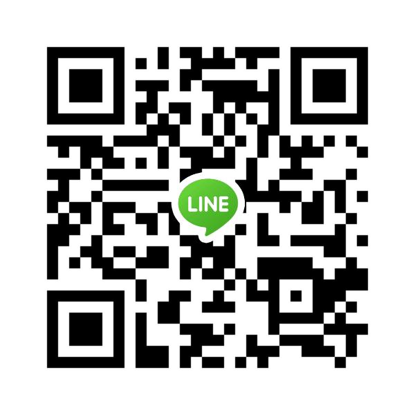 かいとっ!さんのLINE QRコード