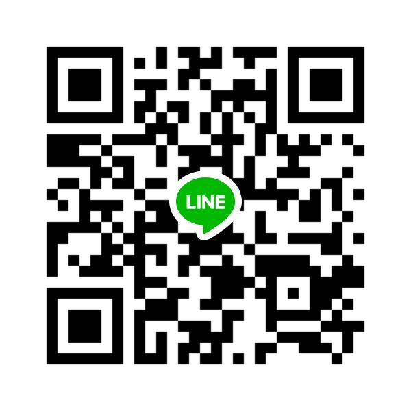 りな。さんのLINE QRコード