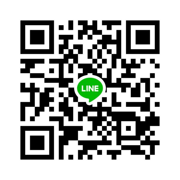 MMさんのLINE QRコード