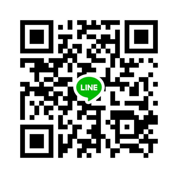 わんちゃんさんのLINE QRコード