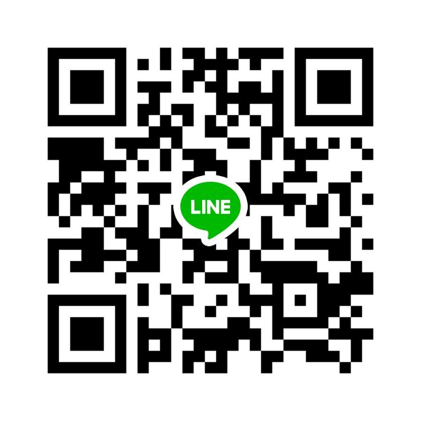 ぺけさんのLINE QRコード