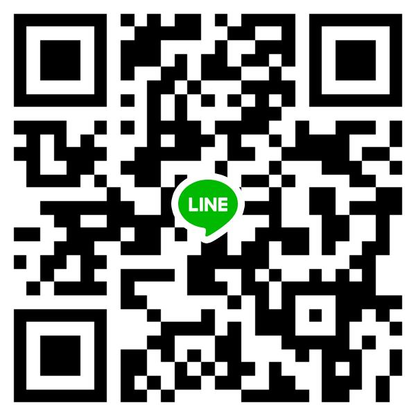 なおすけさんのLINE QRコード