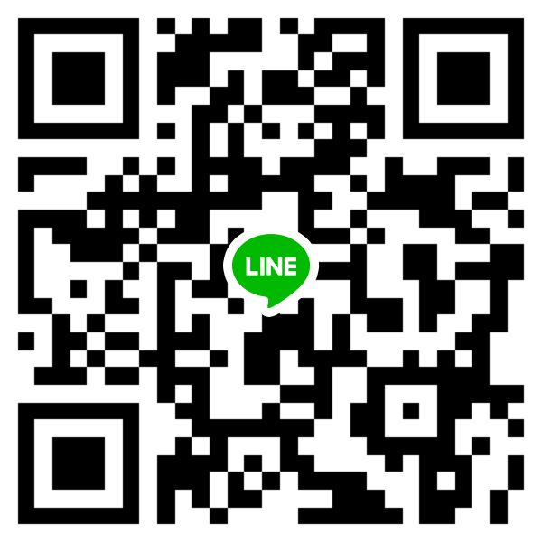 祥弘さんのLINE QRコード