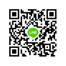 H∧LさんのLINE QRコード