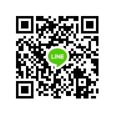 ぱめさんのLINE QRコード