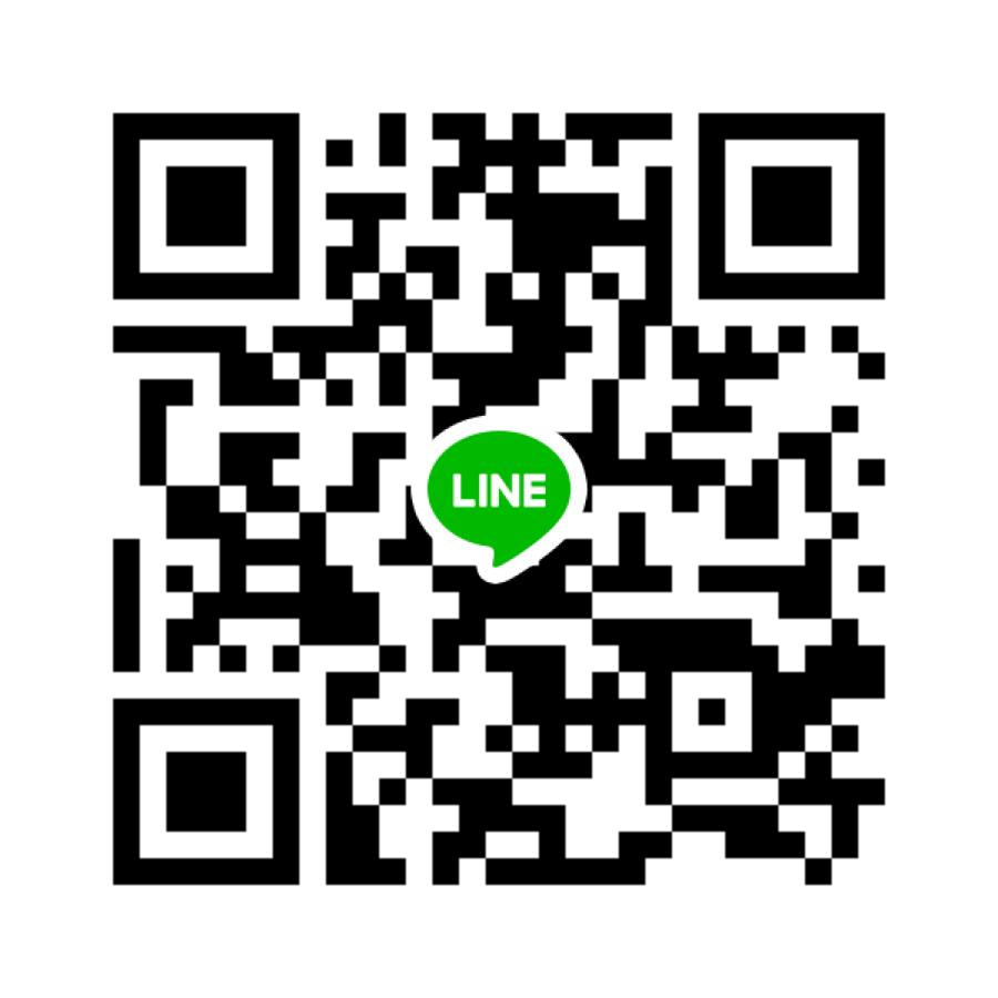 柊さんのLINE QRコード