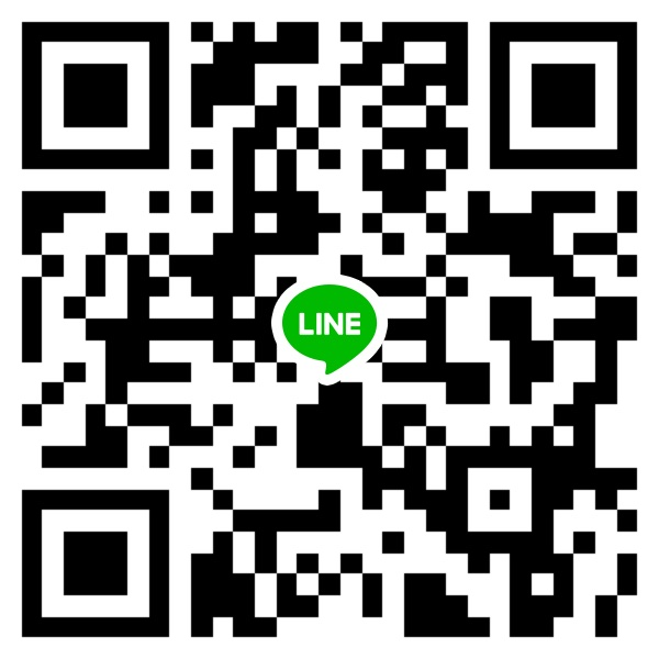 まーゆさんのLINE QRコード