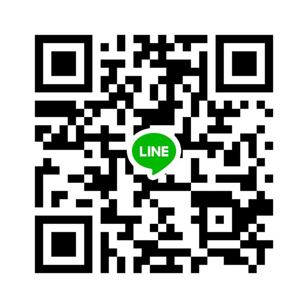 ゆーとさんのLINE QRコード