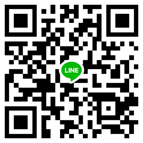 あいりさんのLINE QRコード