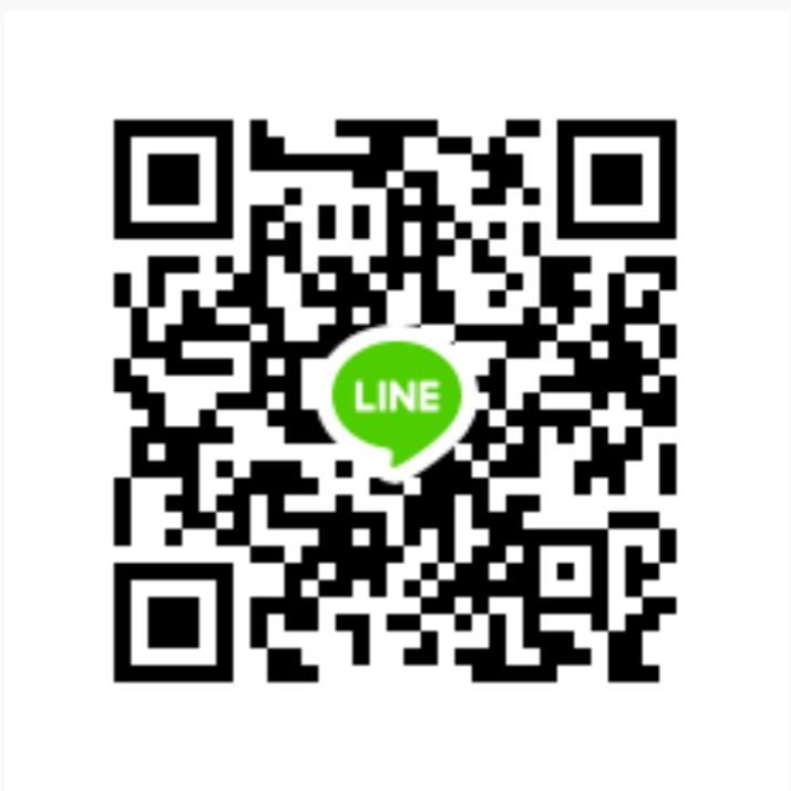 ピヨ太郎さんのLINE QRコード