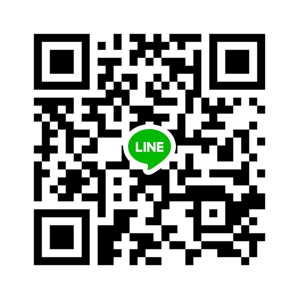 たいじゅさんのLINE QRコード