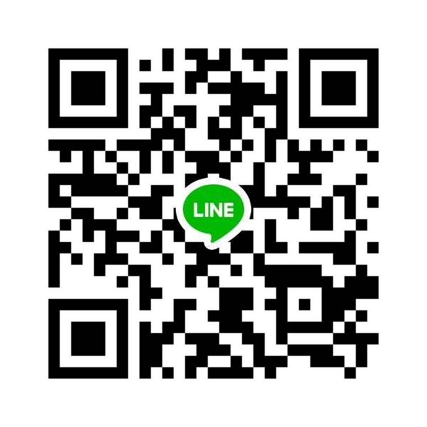 † かぎ †さんのLINE QRコード