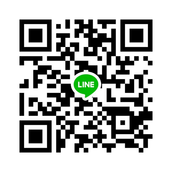 ききさんのLINE QRコード
