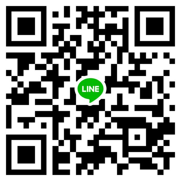 都夢さんのLINE QRコード