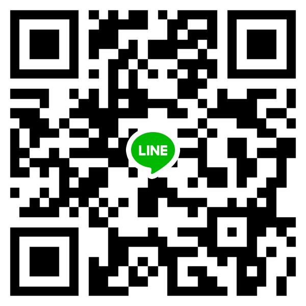 ゆ ぅ やさんのLINE QRコード
