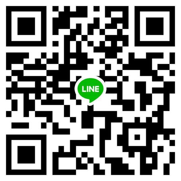 やまたいさんのLINE QRコード