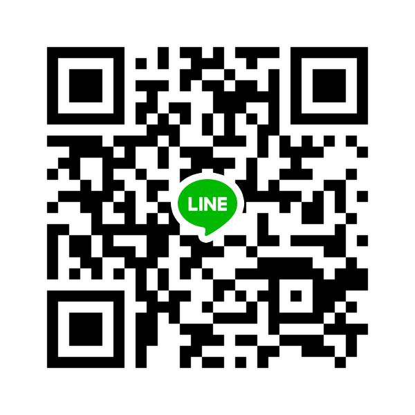 るさんのLINE QRコード