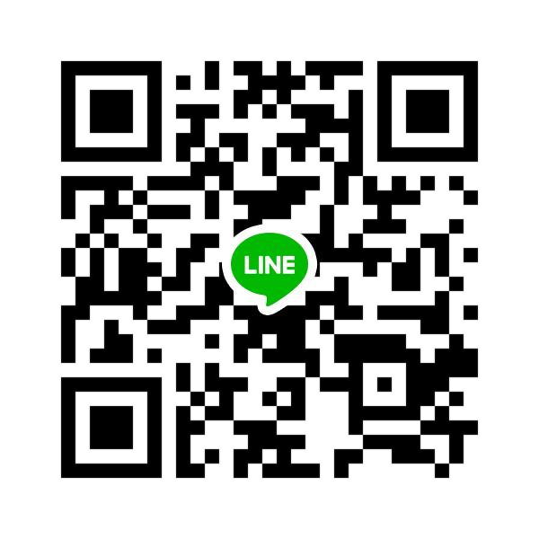 ゆーひさんのLINE QRコード