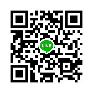 tarouさんのLINE QRコード
