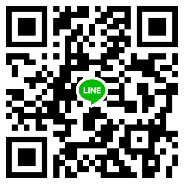 みきさんのLINE QRコード