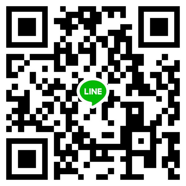 高3女さんのLINE QRコード