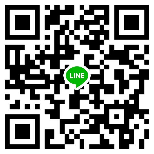 龍騎(都夢)さんのLINE QRコード