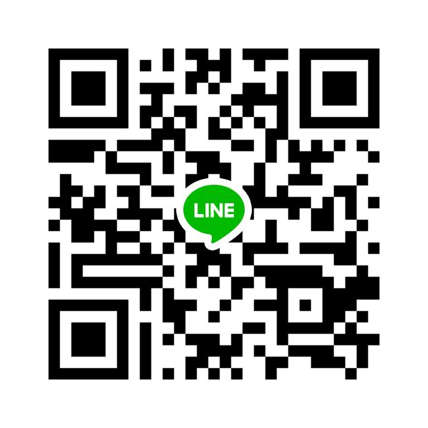 ライン見ればユーザー名わかるだろさんのLINE QRコード