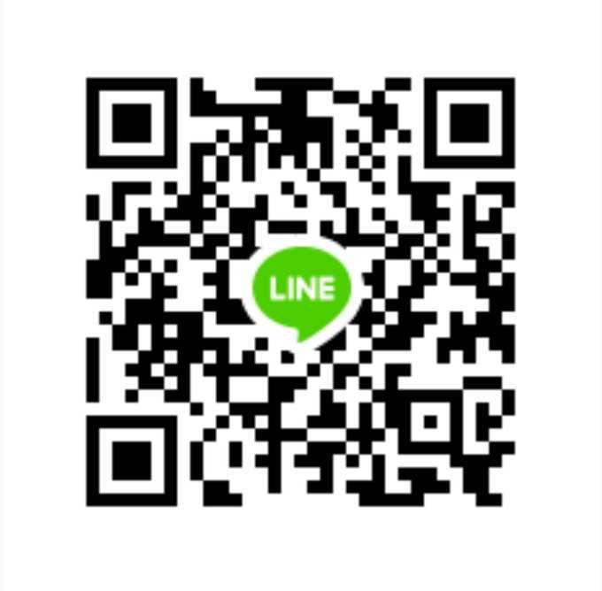 ねむりひめPさんのLINE QRコード